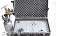 自动植物水势仪g