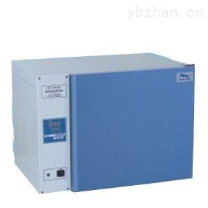 一恒DHP-9082电热恒温培养箱
