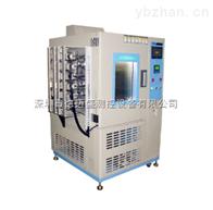 湿度敏感电控制器性能与寿命测试台