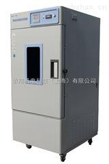 上海药品综合稳定性试验箱ZSW-H250