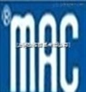 3-SCC-DDAA-1BA美MAC气控换向阀 MAC换向阀