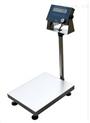 計重帶上下限報警三色警示燈電子秤臺秤3kg6kg0.1g15公斤30