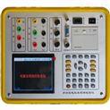 多功能電能表現場校驗儀價格廠家