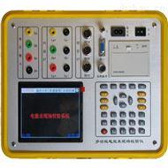 HY-JYJ多功能电能表现场校验仪价格厂家
