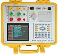 HYBR-I有源变压器容量特性测试仪价格厂家