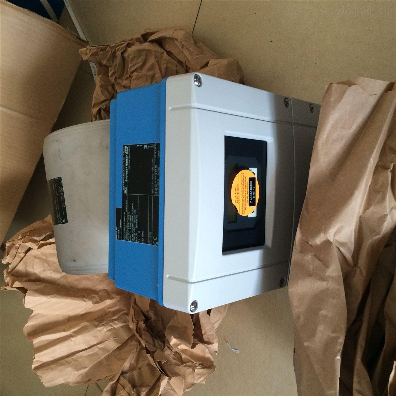 位移传感器TWK福州图瑞工业自动化设备有限公 供应