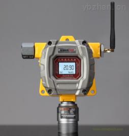 WN-H701无线型气体检测仪厂家
