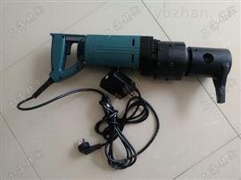 发电设备电动扭力扳手3000N.m