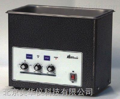 超声波清洗机g