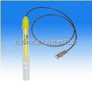 实验室钠测量电极 型号:5101S-BNC-0.6m