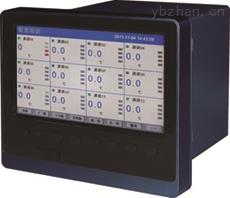 BU-H100-杭州無紙記錄儀