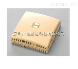 THT-N163A型温湿度变送器