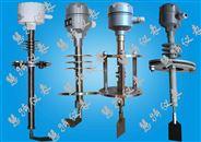 SR-10S /SR-20F-T进口阻旋式料位开关进口阻旋式料位计进口阻旋物位控制器