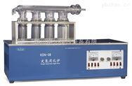 控温消化爐/数控消化爐/红外消化爐价格