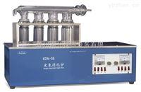 高温消化炉/温控消化炉/智能消化炉价格