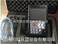 CTS-8000全數字智能超聲波探傷儀