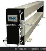 EMG控制板