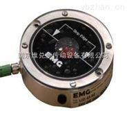 销售EMG传感器