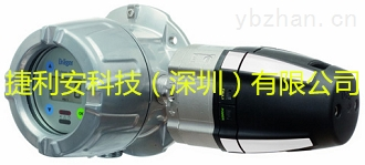Drager(德尔格)CO2气体侦测器Polytron 5720