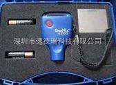 Qnix4200-Qnix4200膜厚仪