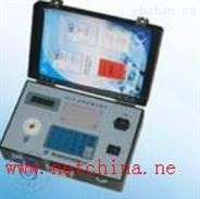 油液质量检测仪