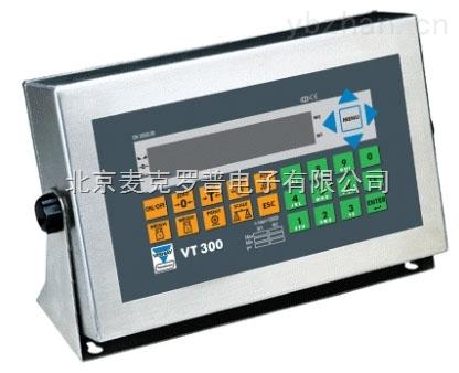 美国Vishay威世VT300称重显示器仪表