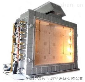 DMS-JN-2-建筑構件垂直耐火試驗爐