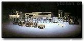 巴鲁夫类比式接近开关说明书,BTL7-E100-M0500-B-S32