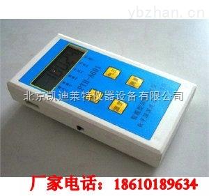 北京PTH-A601數字溫度大氣壓力計