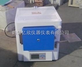 化验室马弗炉 实验电炉1000