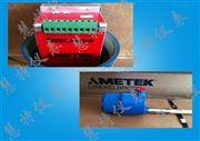 AMETEK 射頻導納料位計
