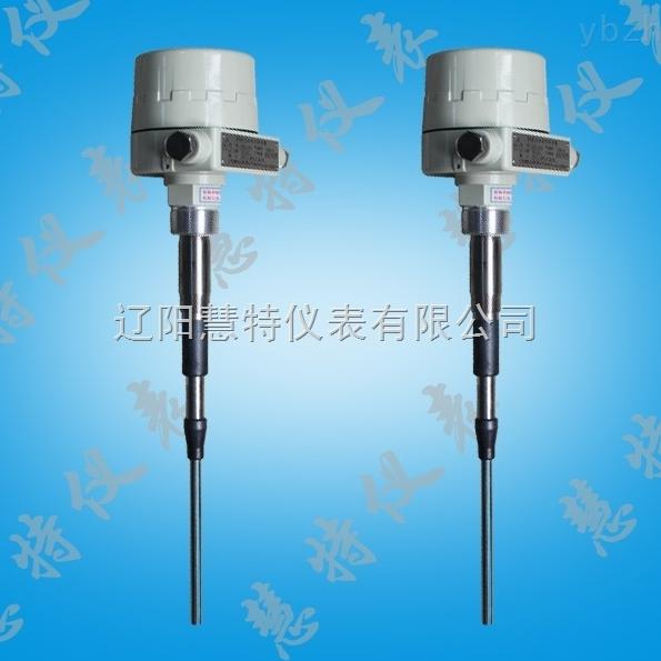 BIN-DTECEOTR料位计/射频导纳物位控制器