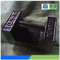 10公斤铸铁砝码|10公斤铸铁砝码价格