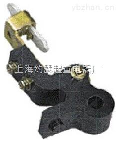 KTJ15-63A触头总成