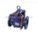 600X-上海依博罗600X水力电动控制阀