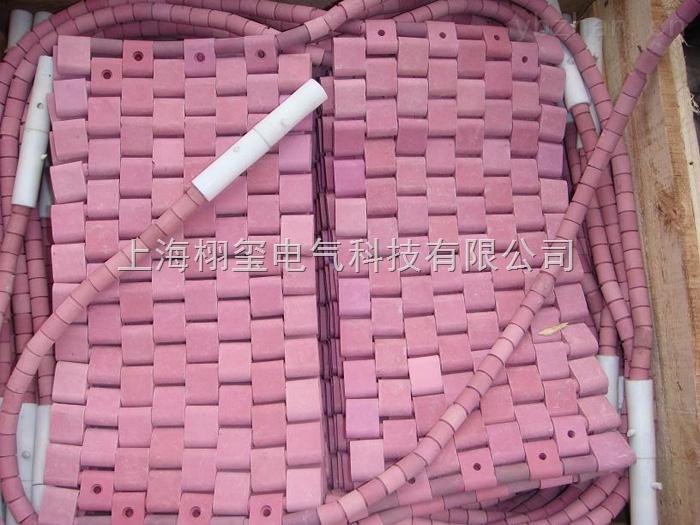 加热器报价图片简介  产品报价: 面议 公司名称: 上海栩玺电气科技