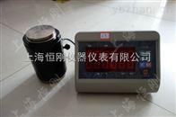 200-2000KN外置柱式压力仪型号