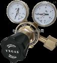 G152系列氣瓶減壓器