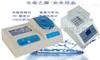 ML-1000型智能COD分析儀