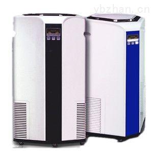 KXGF150A空气消毒机