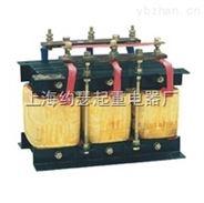 BP1-416/4020频敏变阻器