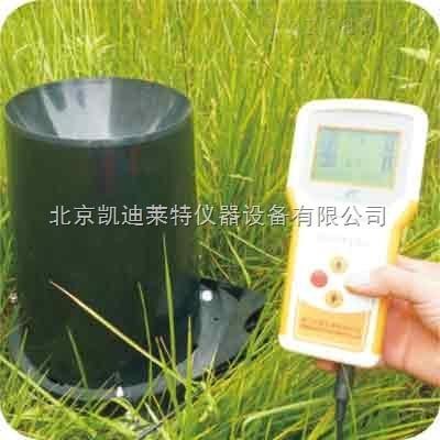 KDJ-32 雨量记录仪