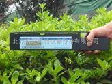 KDJ-D手持式葉面積測量儀