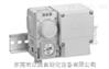 宁州批发销售SMC气动位置传感器ISA2-HE25L,smc气缸密封圈型号