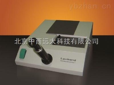M403389-北京中西Z5推荐罗维朋比色计-罗维朋比色计