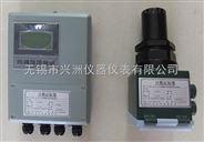 江苏厂家供应超声波明渠流量计XZ6000CMG型