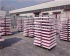 硅质改性聚苯板价格/山东硅质聚苯板厂家