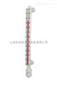WUHZ661防腐型磁翻板液位计--厂家