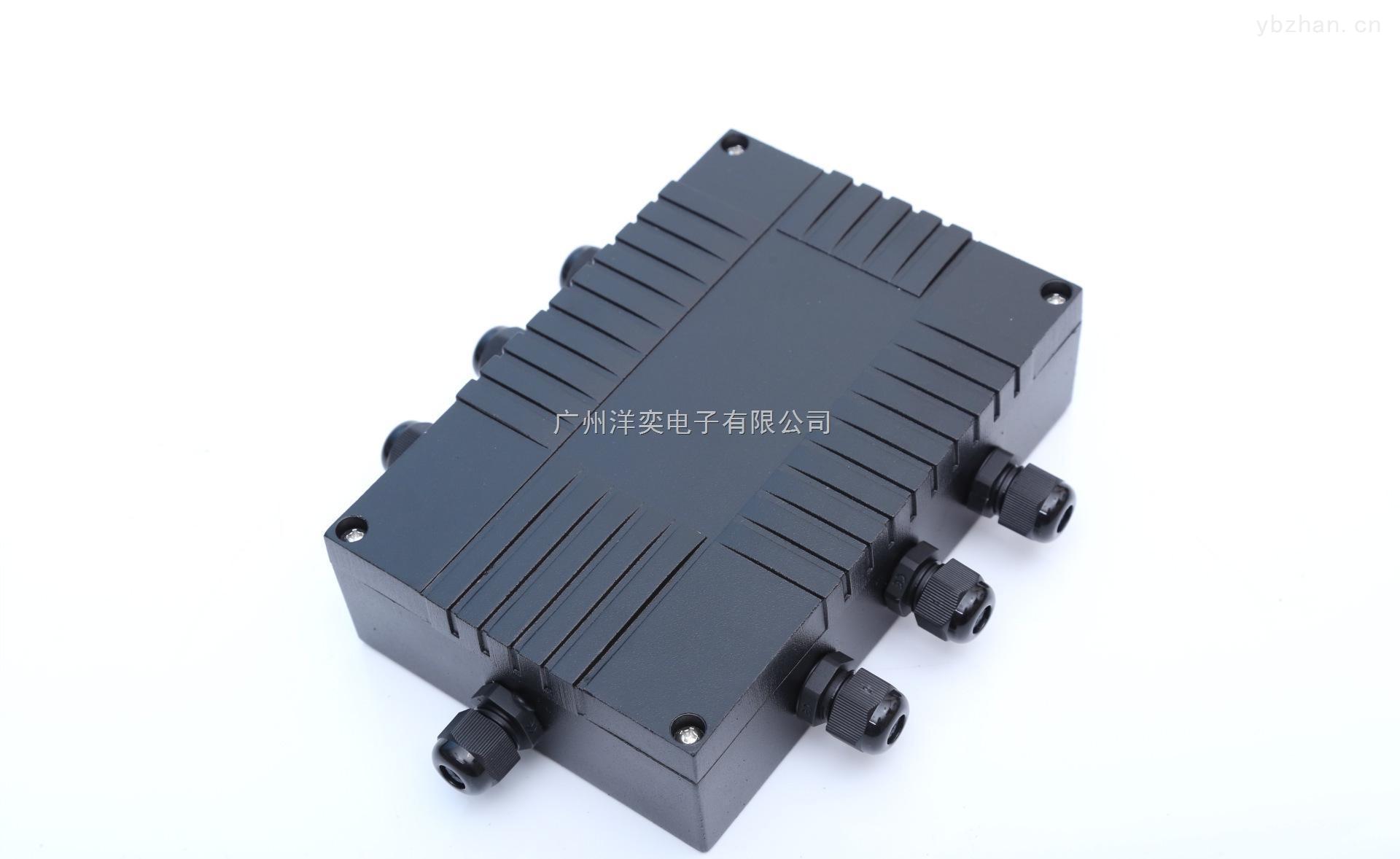 xk3190-aw1 上海耀华称重仪表
