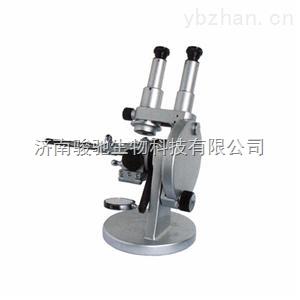 WYA-2W-上海申光阿贝折射仪︱阿贝折射仪单目型︱阿贝折射仪双目型︱阿贝折射仪数字型︱